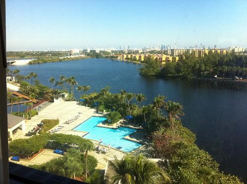 Miami - 1