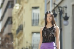 fashionweek 2014 valencia (salvix.) Tags: