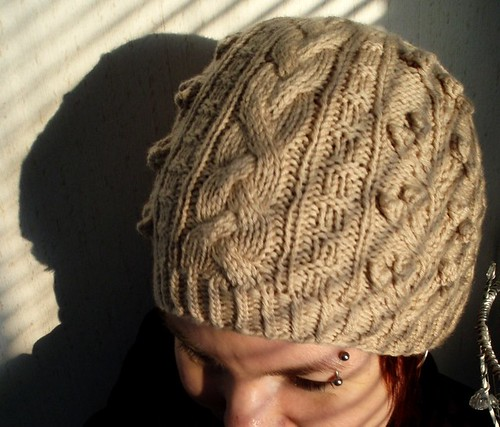 kaura hat 2