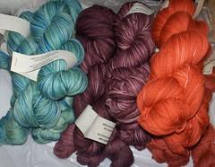 yarn order 3