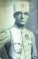 Colonel_pesyan