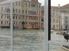 Reflection (kh1234567890) Tags: venice italy reflection water canal palace grandcanal dsch1