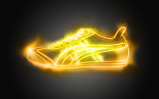Light Onitsuka Tiger