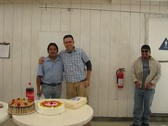 2008 04 10 284 (angeldaniel) Tags: party immigrants mexicans nurseryworkers greenhouseworkers