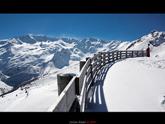 ~~ My snowy mountains#1 ~~ (Julien Ratel ( Júllí Jónsson )) Tags: blue panorama sun white mountain snow ski france montagne grenoble canon fence resort tokina bleu skilift neige inspire eos350d blanc themoulinrouge télésiège naturesfinest fpc sobeautiful barrière isère blueribbonwinner rhônealpes firstquality 7laux supershot 50faves 1224mmf4 outstandingshots passionphotography 25faves mywinners flickrgold platinumphoto anawesomeshot impressedbeauty aplusphoto superbmasterpiece septlaux infinestyle favemegroup3 diamondclassphotographer flickrdiamond megashot excellentphotographerawards theunforgettablepictures overtheexcellence betterthangood proudshopper theperfectphotographer thegardenofzen thegoldendreams goldstaraward dragongold exquisiteimage blueju38 julienratel thegreatshooter llovemypics laguerredesreflex maîtrejedicanon julienratel2008 canonmaster ptisabrelaseraussi passeducotésombredelaforce vosplusbellesphotos