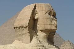 Egipto - El Cairo, Perfil de la Esfinge (Alfonso MR) Tags: africa sphinx pyramid esfinge egypt pyramids egipto pyramide giza ägypten tesoro egitto sfinx sfinge egypte pirámide keops pirámides в egypten مصر piramidi tesoros pyramiden égypte pyramider 埃及 الهول エジプト sarcófago jeroglífico 이집트 أبو الجيزة сфинкс египет piramiden jeroglíficos هرم kefrén micerinos пирамиды 기자 스핑크스 أهرامات гизе ピラミッドギザのピラミッドスフィンクス 피라미드피라미드와 金字塔吉薩金字塔獅身人面像 alfonsomoralesrojas78