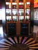 fine wine bar (anniedaisybaby) Tags: tourism resort manitoba vin spa finedining interlake hecla worththetrip heclaisland mikley finewinebar heclaoasisresort lenotecarestaurant
