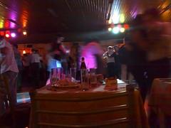 01032008140 (Walter Oscar La Colla) Tags: park trip travel family wedding party summer vacation people music woman usa sun sexy art love beach nature water argentina smile sport sex night photoshop canon eos nokia photo amazing buenosaires nikon erotic shot class soe aclass naturesfinest n95 blueribbonwinner supershot a bej masterphotos mywinners abigfave nokian95 platinumphoto ultimateshot macromarvels betterthangood theperfectphotographer rubyphotographer