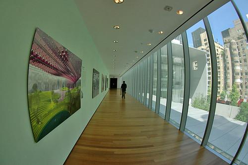 MoMA2006-03