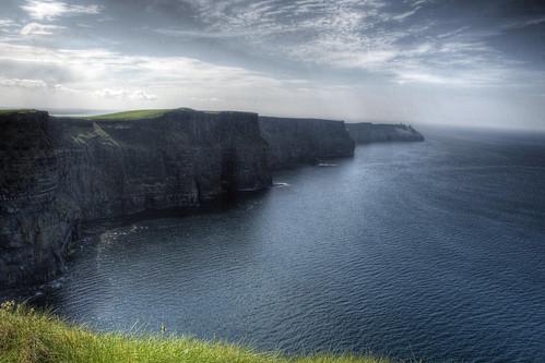 Visitar y descubrir Irlanda este verano