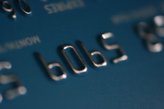 Why Are So Many People Now Using Prepaid Debit Cards?