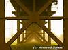 A Maze of Pillars!!........ [Hardinge Bridge, Ishwardi, Bangladesh] (Ideas_R_Bulletproof) Tags: old metal d50 river design nikon iron tunnel maze strong pillars bangladesh ganges padma paksey pabna sigmaapo150mmf28exdghsmmacro bangladeshiphotographers ishwardi hardingebridge
