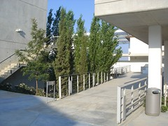 University of Cyprus, Nicosia: Student Accommodation (reinholdbehringer) Tags: student university cyprus dormitory