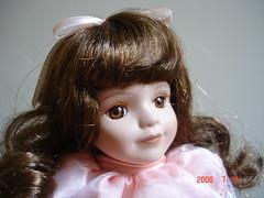 陶瓷娃娃-2