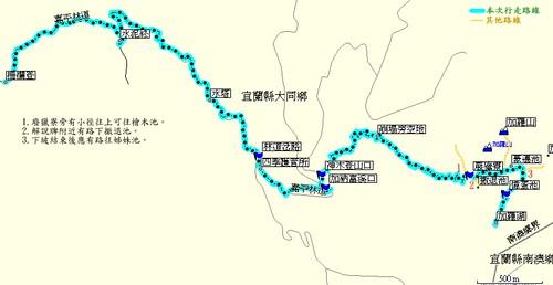 20080705TrailMap