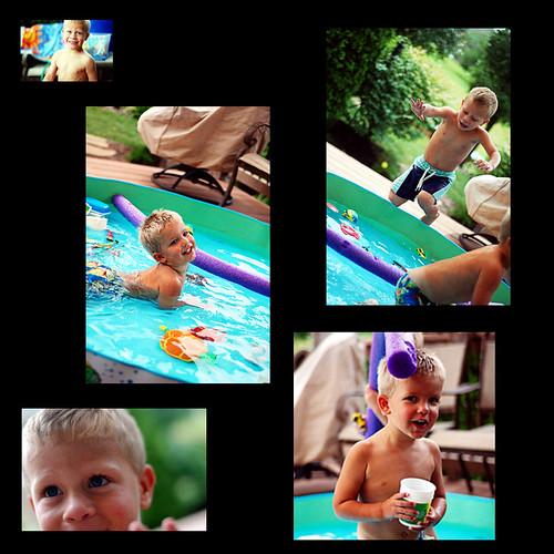 BSM Collage