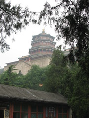 China-0367