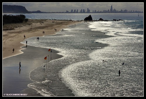 gold coast queensland. Gold Coast,Queensland