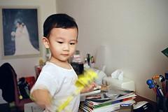33350028 (ken0915) Tags: baby eos5 ef28105 dnp200