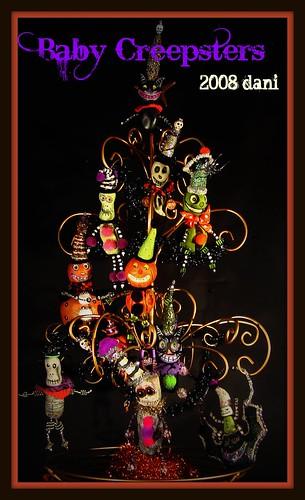 My spooky Babies 005