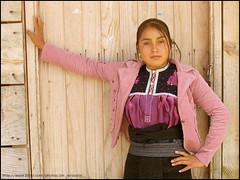 Maria333 (-Karonte-) Tags: indigenous nikoncoolpix8700 coolpix8700 indigenaschiapas niñaindigena indigenouschild indigenouschildren indigenousgirl niñosindigenas josemanuelarrazate