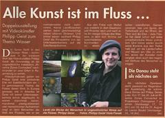 Wochenblatt_Regensburg_Riverine.jpg