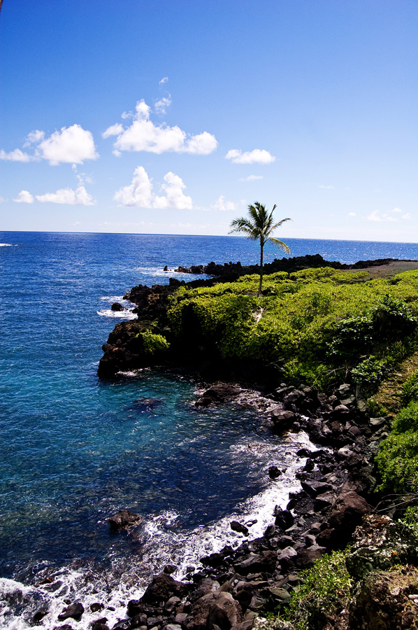 Maui_0085