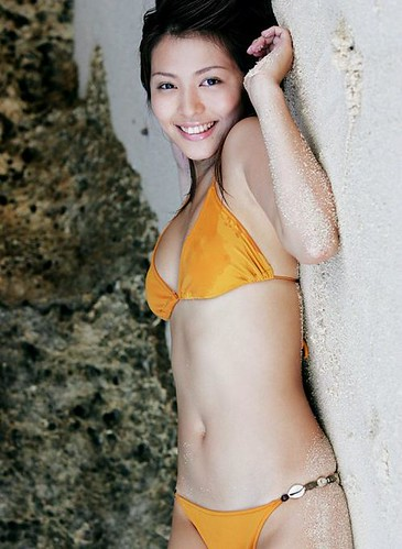 岩佐真悠子の画像2765