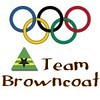 Team Browncoat Ravelympics
