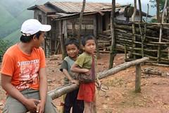 IMG_8216 (davidlandes) Tags: trekking laos 2008 phongsali muangkhua 200807