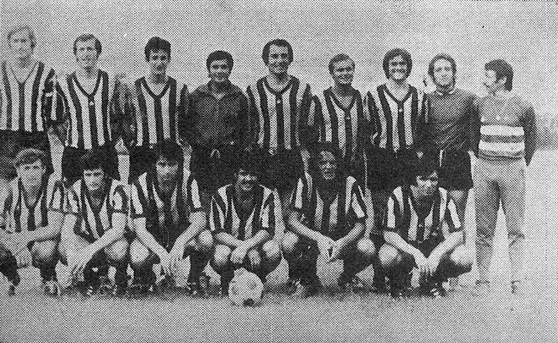 mantes-la-ville 1973