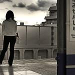 Tokyo 942 thumbnail