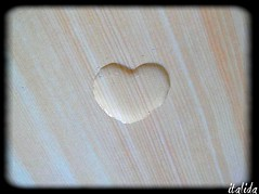 water heart (italida.com) Tags: love water heart acqua cuore amore kardia agapi