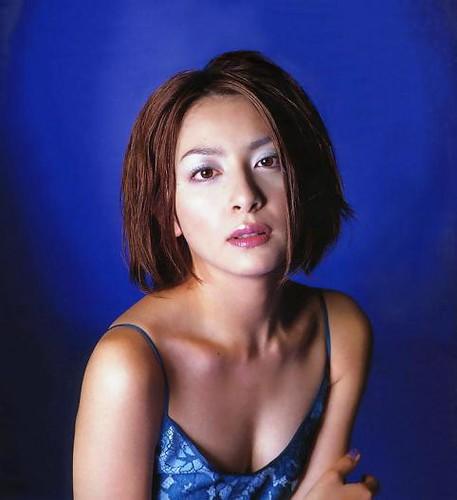 奥菜恵の画像37191