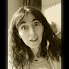 Angela Lobefaro in three acts - act 2 (GadiHext) Tags: portrait people woman girl female italian angela gadihext גדיהקסטר angelalobefaro