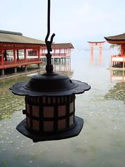 宮島-MIYAJIMA- (24cut) Tags: japan miyajima nihon sankei 宮島 日本三景