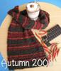 autumn08cover