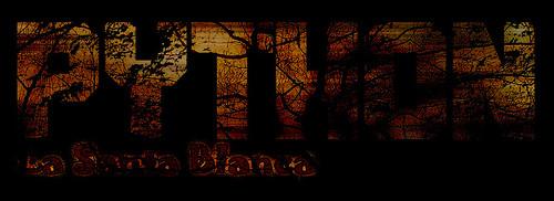 PYTHON_Logo_Sta_Blanca