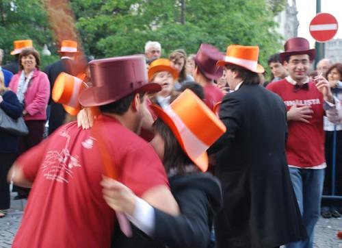 Queima 2008 639