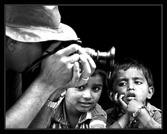 pictures life camera people india face hat shoot photographer child faces expression candid stock images online buy getty sell curiosity joshi gujarat ahmedabad stockphoto childern divs stockimage urvish indianphoto stockpicture indianpicture pcapeopletakingphotograph divyeshsejapal sejpals urvishj urvishjoshi urvishjphotography urvishjoshiphotography ©urvishjoshiphotography