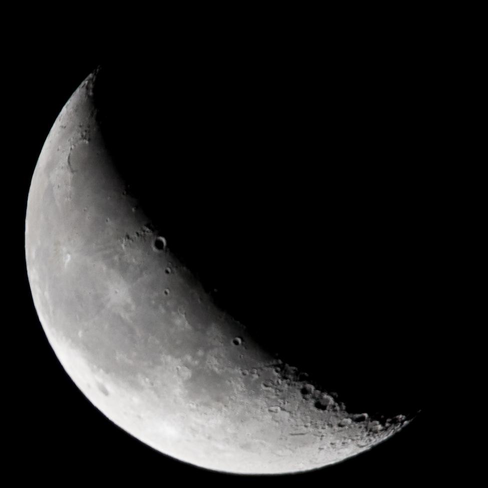moon_840_c