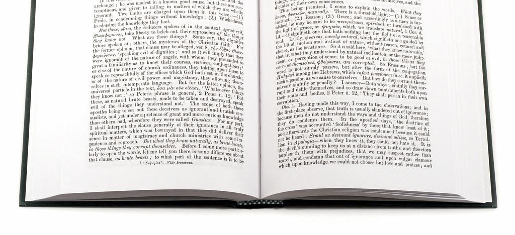logos bible software 4 scholar's library platinum dvd
