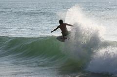 Niko (BOURDNKLUB) Tags: international skimboard seignosse