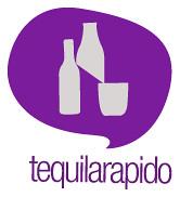 tequilarapido