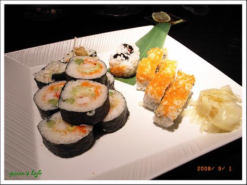 三井日本料理041