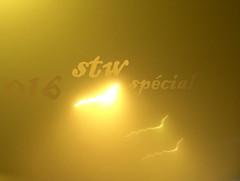 spécial 016