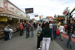 CANON EOS10D Blasheimer 100 (uwesnet1206) Tags: kirmes blasheimermarkt blama blasheimermarkt2008