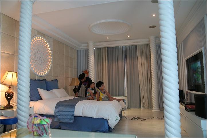 美樂地motel015