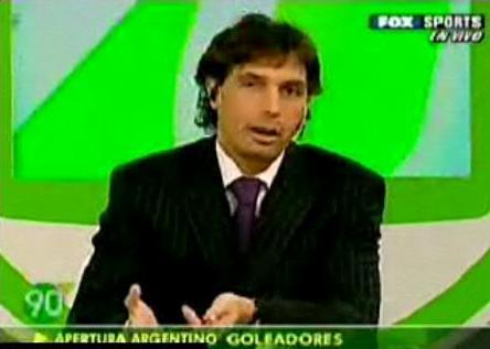 Gustavo Lopez