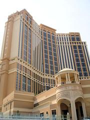 DSC07137, Palazzo Hotel, Las Vegas, Nevada, USA